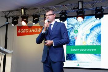 AGRO SHOW 2019 - FORUM DEALERÓW (3)