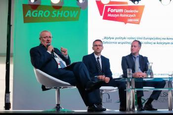 AGRO SHOW 2019 - FORUM DEALERÓW (5)