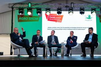 AGRO SHOW 2019 - FORUM DEALERÓW (6)
