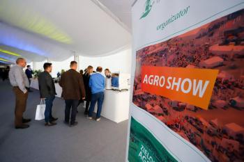 AGRO SHOW 2019 - FORUM DEALERÓW (7)