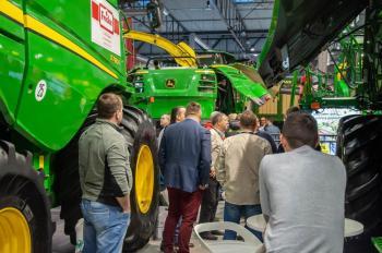 Mazurskie AGRO SHOW 2019 (40)