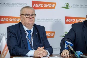Mazurskie AGRO SHOW 2019  (16)