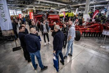Mazurskie AGRO SHOW 2019  (21)