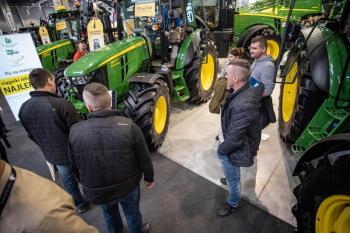 Mazurskie AGRO SHOW 2019  (24)
