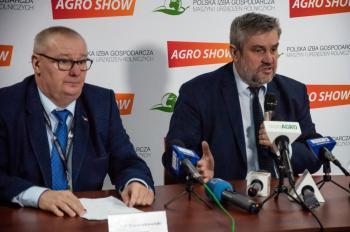 Mazurskie AGRO SHOW 2019  (7)