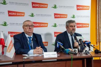 Mazurskie AGRO SHOW 2019  (8)