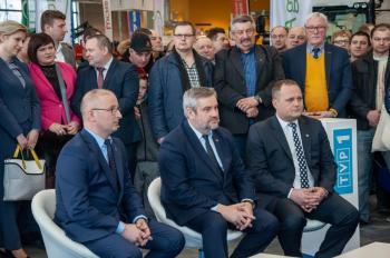 Mazurskie AGRO SHOW 2019  (9)